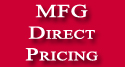 MFG Direct Pricing